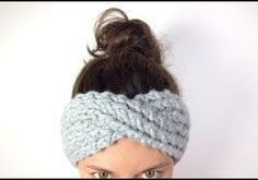 13 Loom Knitting Projects for Beginners