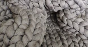 Chunky knit blanket, Giant knit blanket, chunky blanket, Blanket, chunky knits, Merino wool chunky yarn, Chunky knit throw blanket, knits
