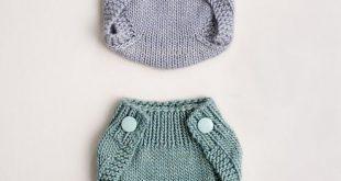 Darling pattern by Courtney Kelley
