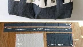 Outstanding 20 #sewing tips are offered on our website. Read more and you will ...