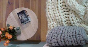 Chunky knit blanket, merino blanket, chunky cable knit blanket, Chunky Knit Throw,Chunky knit blanket, Super chunky yarn blanket,chunky yarn