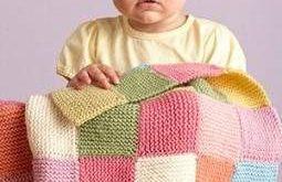 Knitting Blanket Beginner Lion Brand 65 Ideas